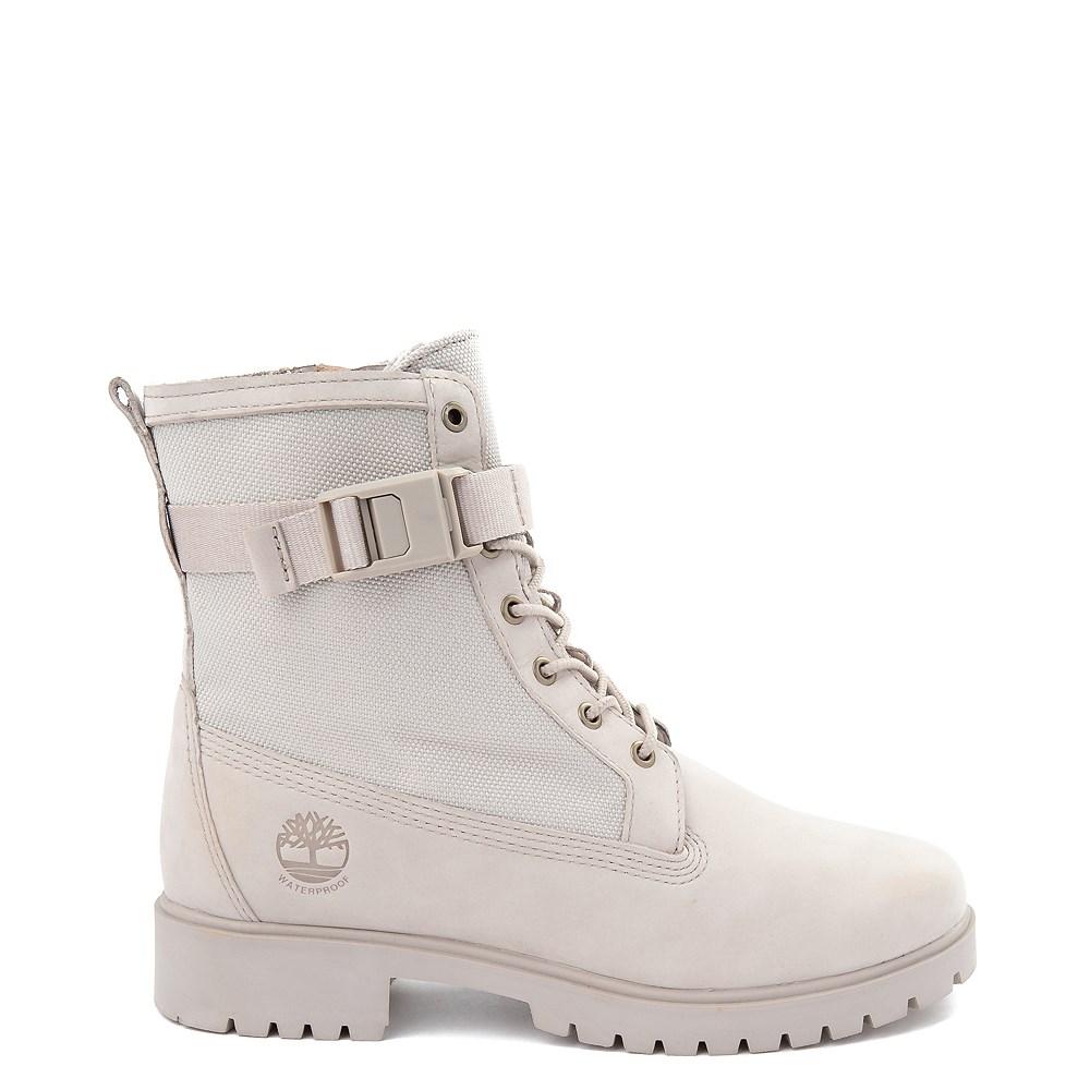 Womens Timberland Jayne ReBOTL™ Boot - Light Taupe