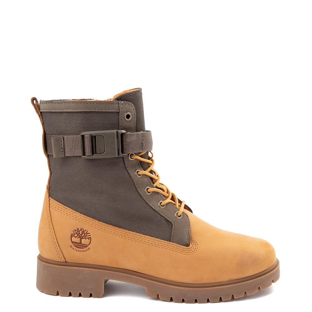 Womens Timberland Jayne ReBOTL™ Boot - Wheat