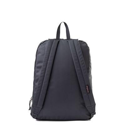 Alternate view of JanSport Super FX Backpack - Charcoal