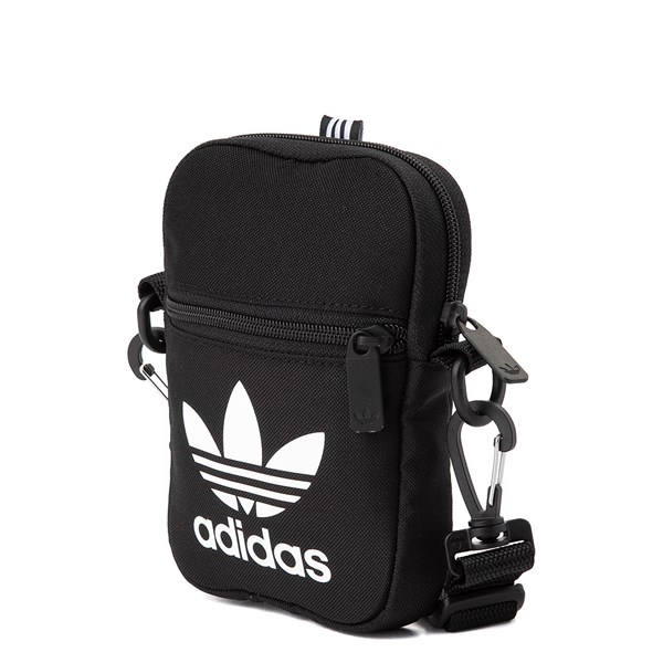 alternate image alternate view adidas Originals Trefoil Crossbody Festival BagALT2