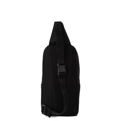 Alternate view of Vans Warp Sling Bag - Black