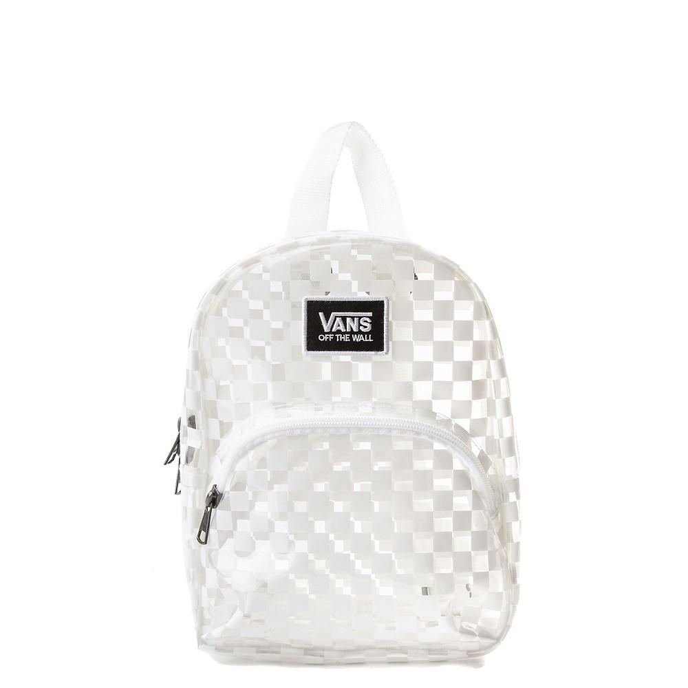 Vans Gettin' It Mini Backpack