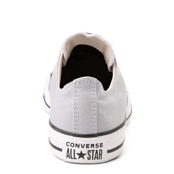 alternate image alternate view Converse Chuck Taylor All Star Lo SneakerALT4