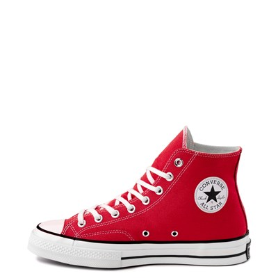Alternate view of Converse Chuck 70 Hi Sneaker