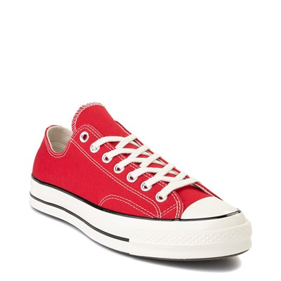 Alternate view of Converse Chuck 70 Lo Sneaker