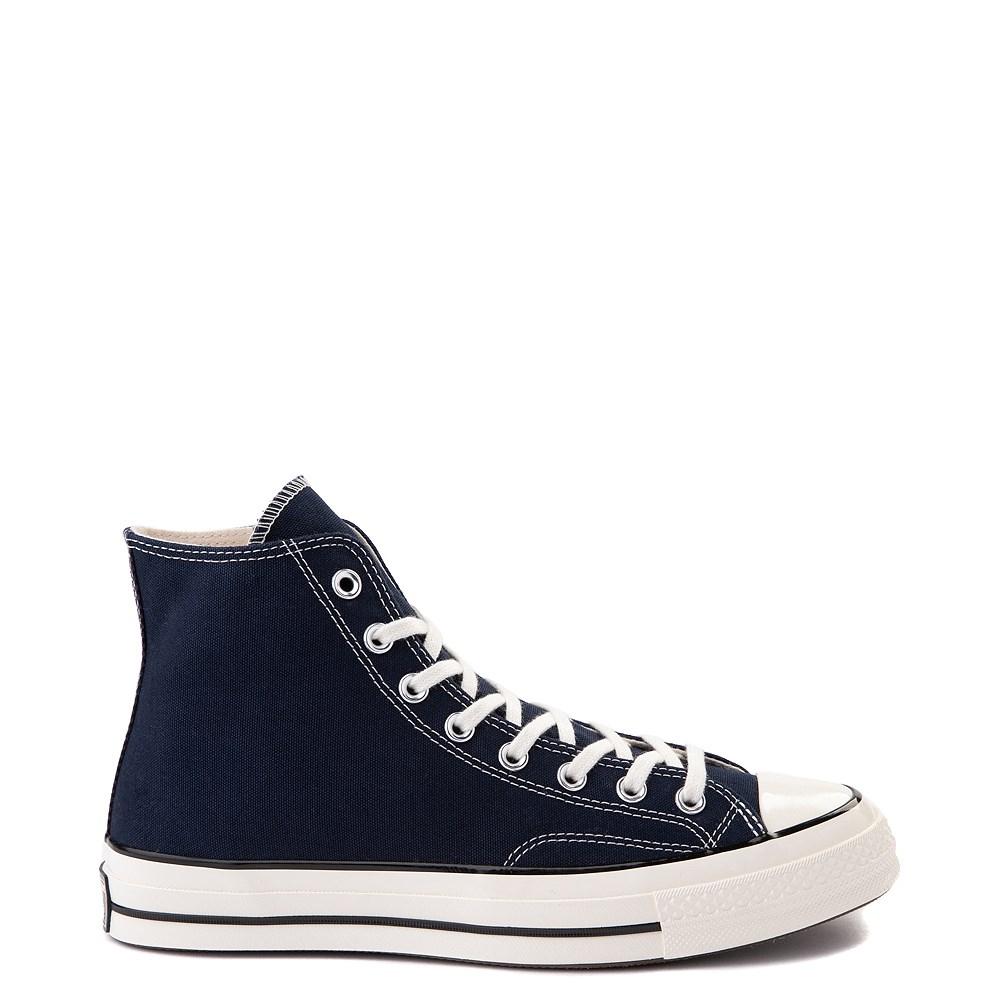 Converse Chuck 70 Hi Sneaker