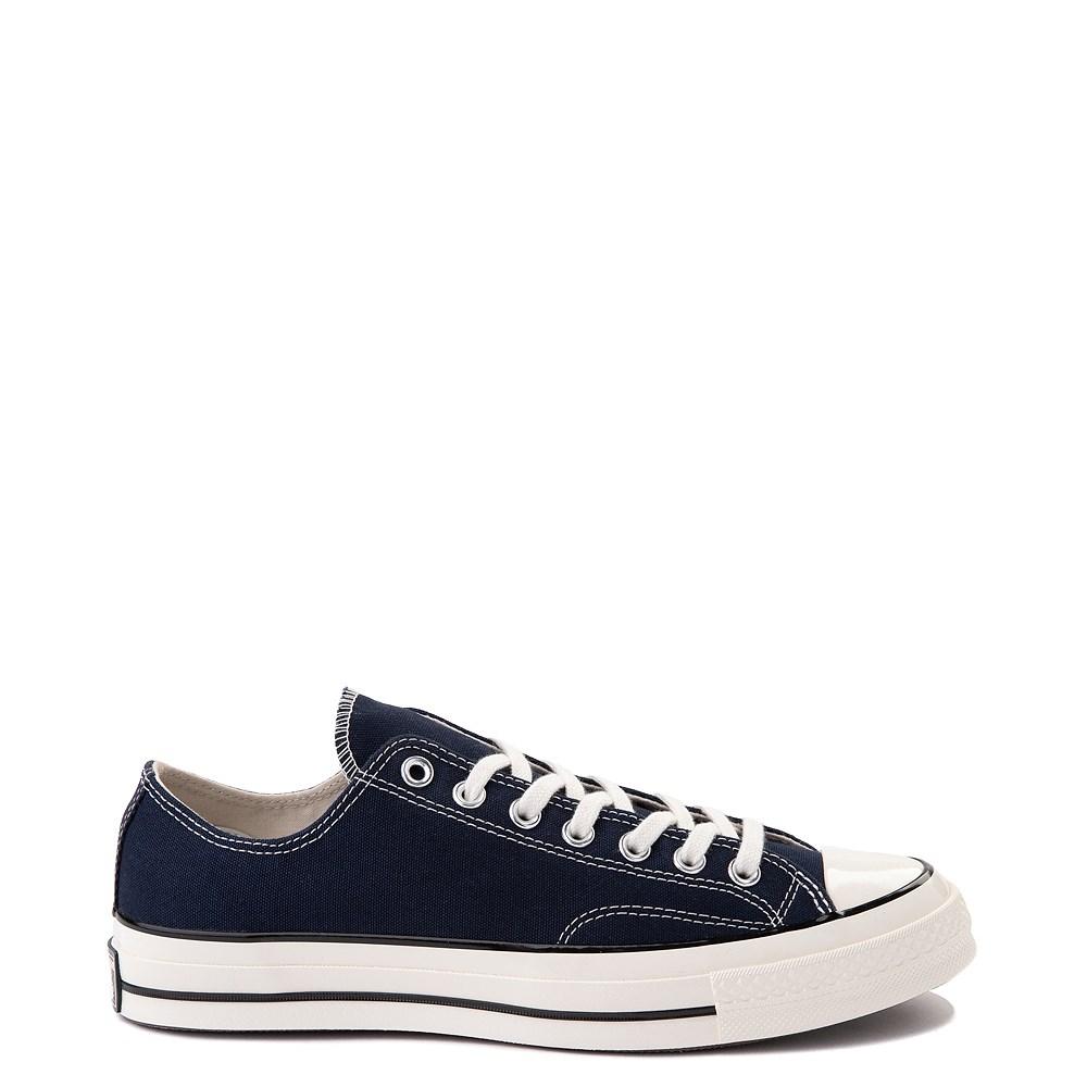 Converse Chuck 70 Lo Sneaker