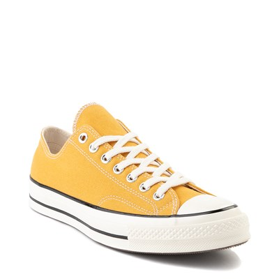Alternate view of Converse Chuck 70 Lo Sneaker