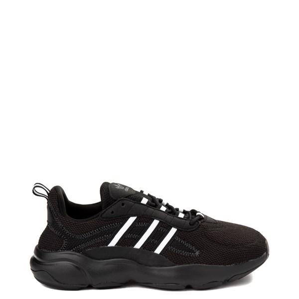Mens adidas Haiwee Athletic Shoe
