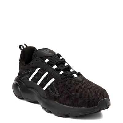 Alternate view of Mens adidas Haiwee Athletic Shoe