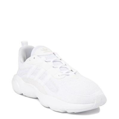 Alternate view of Mens adidas Haiwee Athletic Shoe