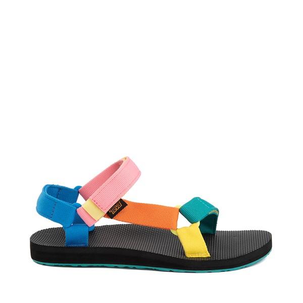 Womens Teva Original Universal Sandal