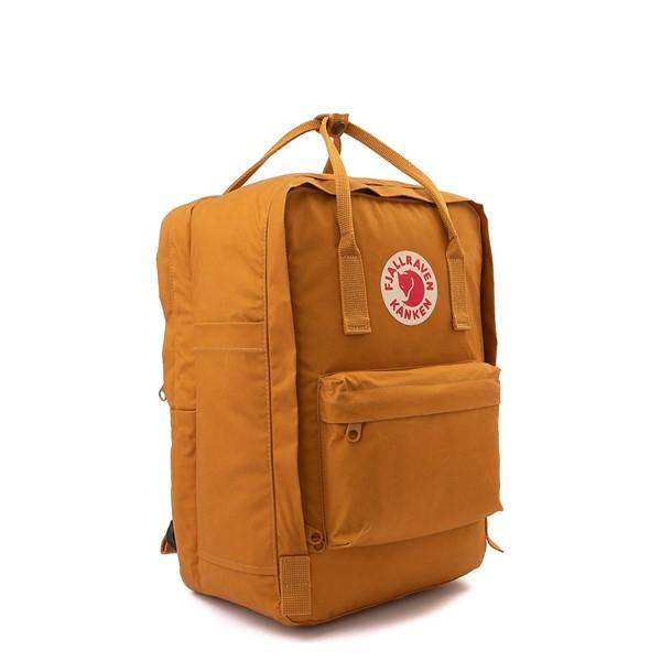 """alternate image alternate view Fjallraven Kanken 15"""" Laptop Backpack - AcornALT4B"""