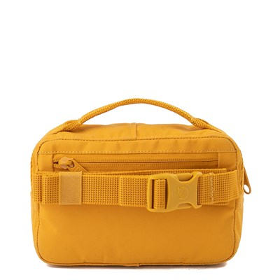 Alternate view of Fjallraven Kanken Hip Pack - Ochre