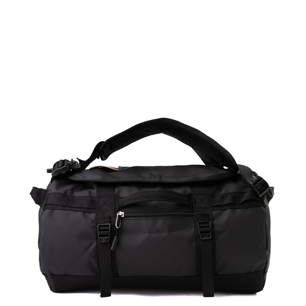 Main view of The North Face Base Camp Duffel XS Bag - Black