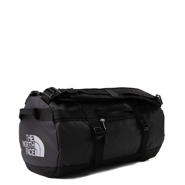alternate image alternate view The North Face Base Camp Duffel XS Bag - BlackALT2