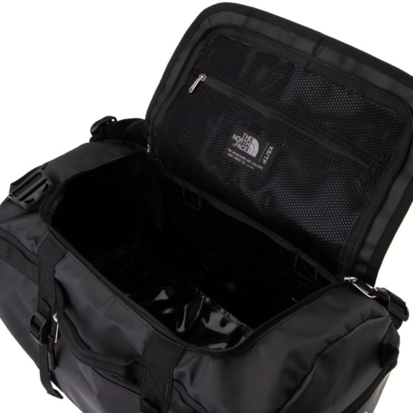 alternate image alternate view The North Face Base Camp Duffel XS Bag - BlackALT5