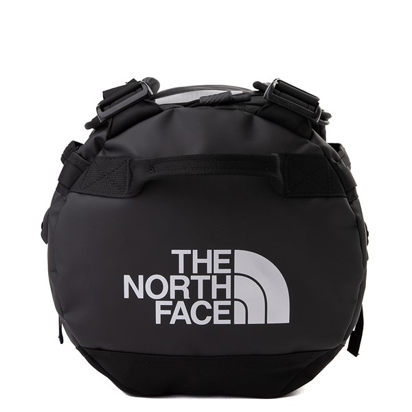 alternate image alternate view The North Face Base Camp Duffel XS Bag - BlackALT6