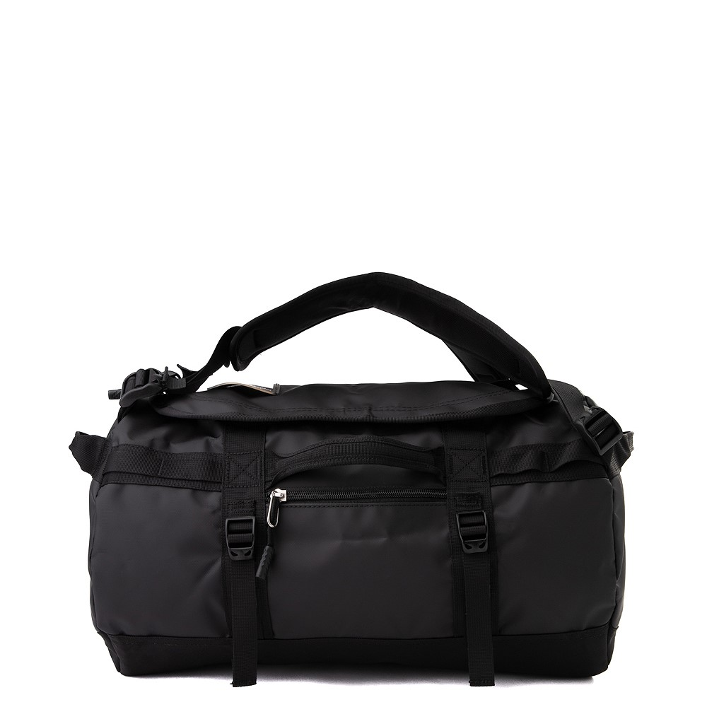 The North Face Base Camp Duffel XS Bag - Black