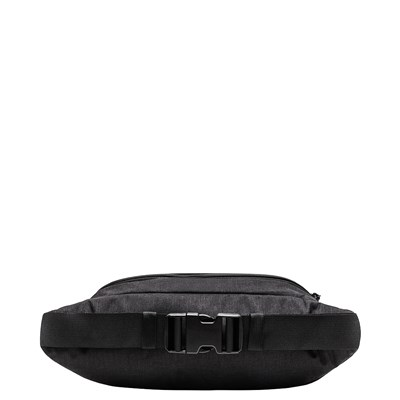 Alternate view of The North Face Lumbar Travel Pack - Black