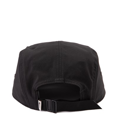 Alternate view of The North Face Marina Camp Hat - Black
