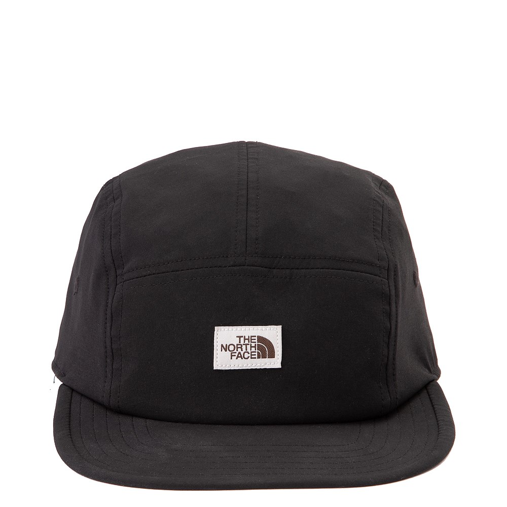 The North Face Marina Camp Hat - Black
