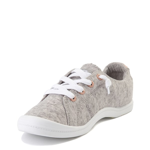 alternate image alternate view Womens Roxy Bayshore Casual ShoeALT3