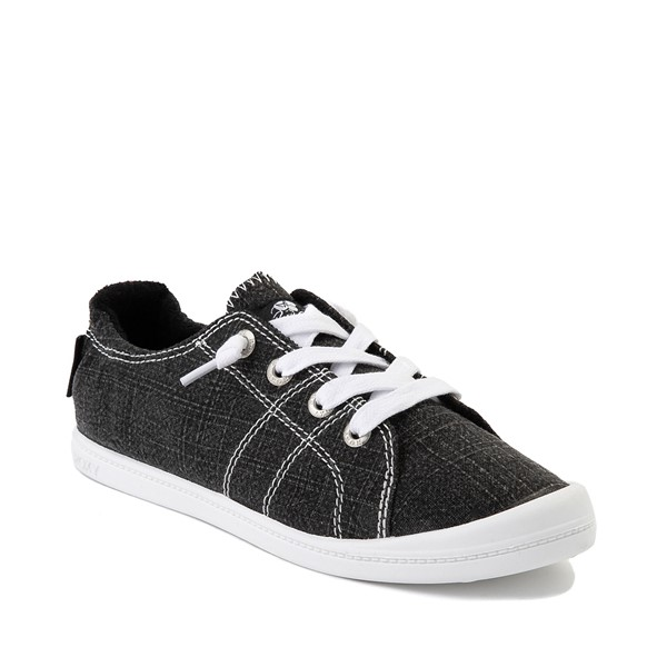 alternate image alternate view Womens Roxy Bayshore Casual ShoeALT5
