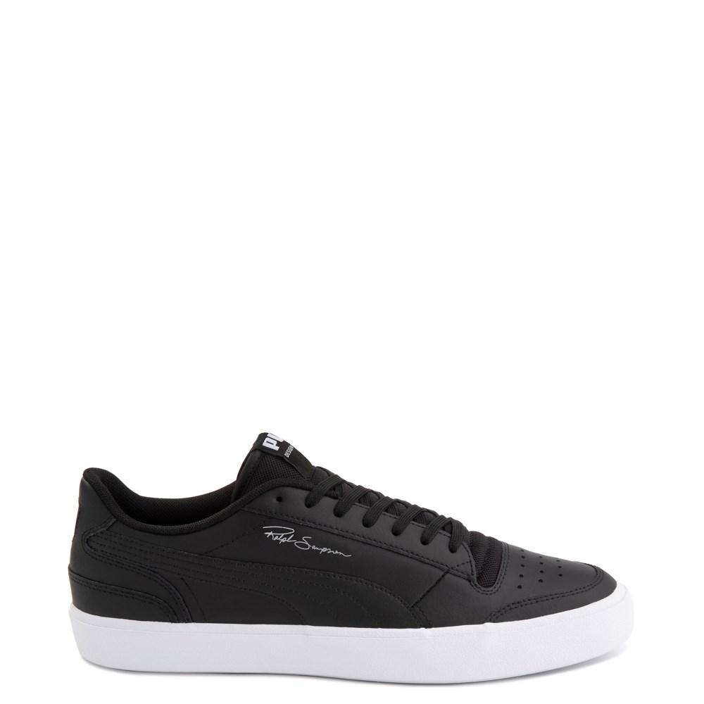 Puma Ralph Sampson Vulc Athletic Shoe