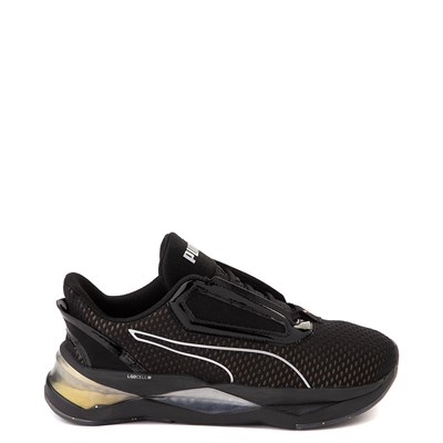 Main view of Womens Puma LQDCELL Shatter XT NC Athletic Shoe