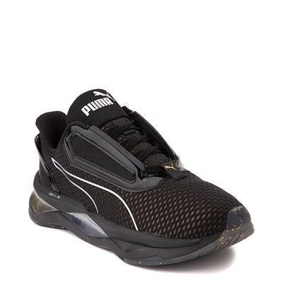 Alternate view of Womens Puma LQDCELL Shatter XT NC Athletic Shoe