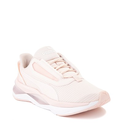 Alternate view of Womens Puma LQDCELL Shatter XT NC Athletic Shoe - Rosewater