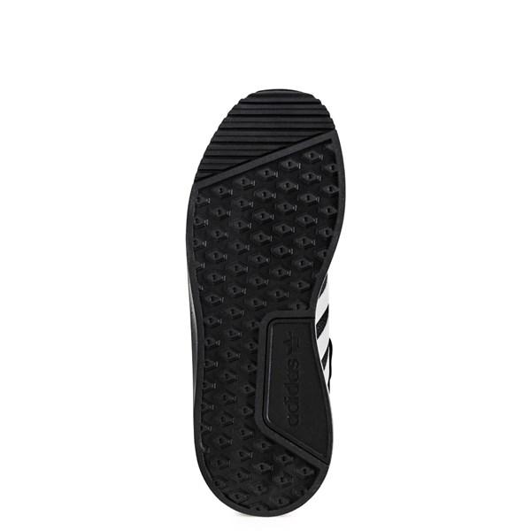 alternate image alternate view Mens adidas X_PLR Athletic Shoe - BlackALT5