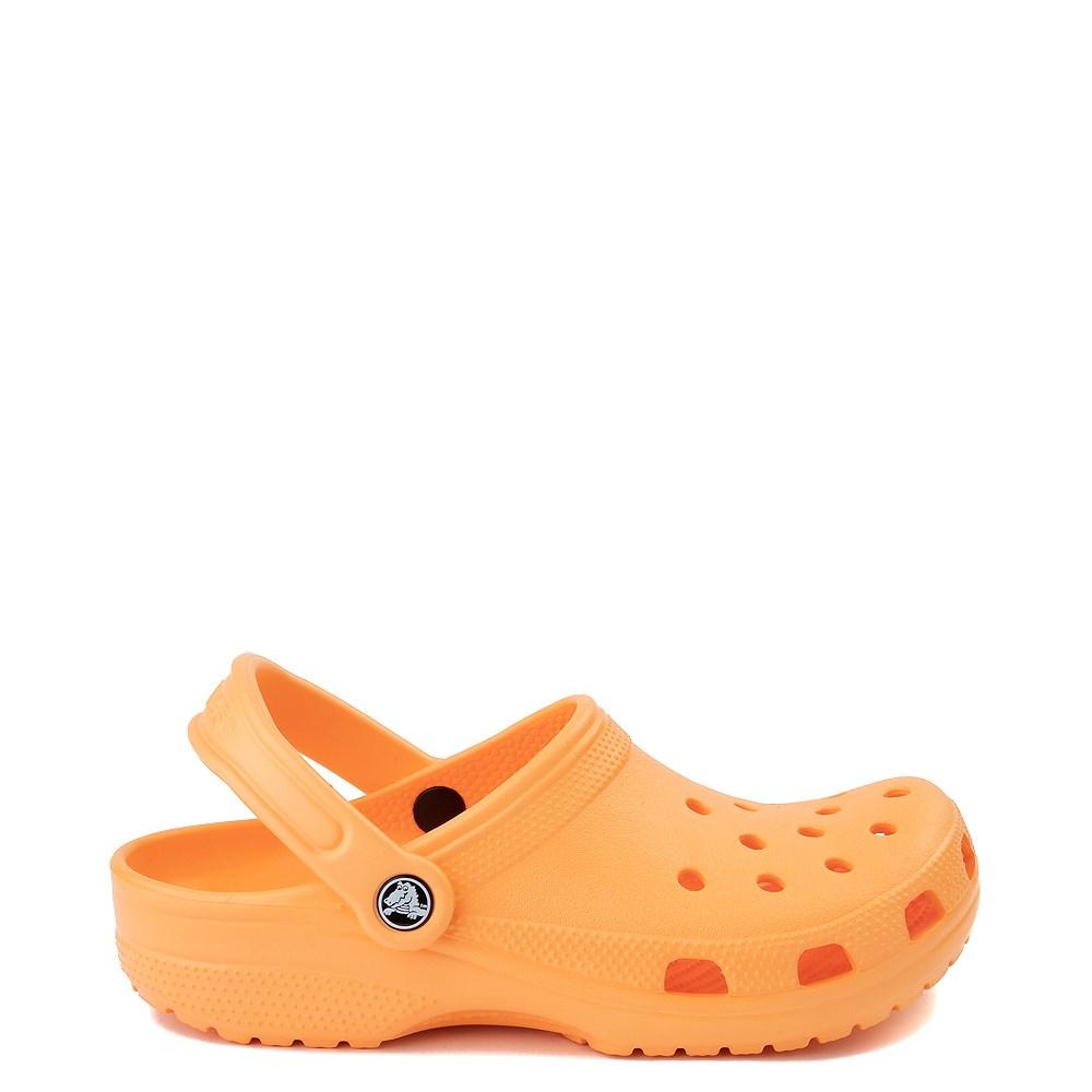 Crocs Classic Clog - Cantaloupe