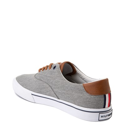 Alternate view of Mens Tommy Hilfiger Phero Casual Shoe