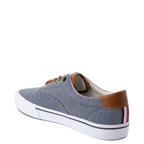 alternate image alternate view Mens Tommy Hilfiger Phero Casual ShoeALT2