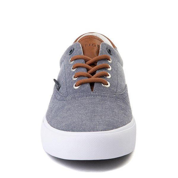 alternate image alternate view Mens Tommy Hilfiger Phero Casual ShoeALT4