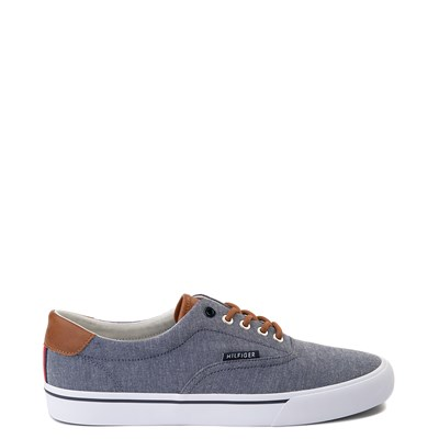 Main view of Mens Tommy Hilfiger Phero Casual Shoe
