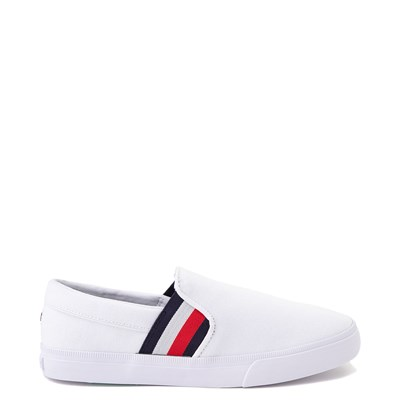 Main view of Tommy Hilfiger Liman Slip On Casual Shoe