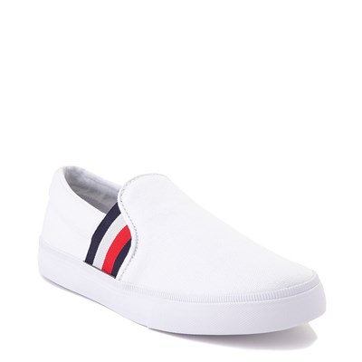 Alternate view of Tommy Hilfiger Liman Slip On Casual Shoe
