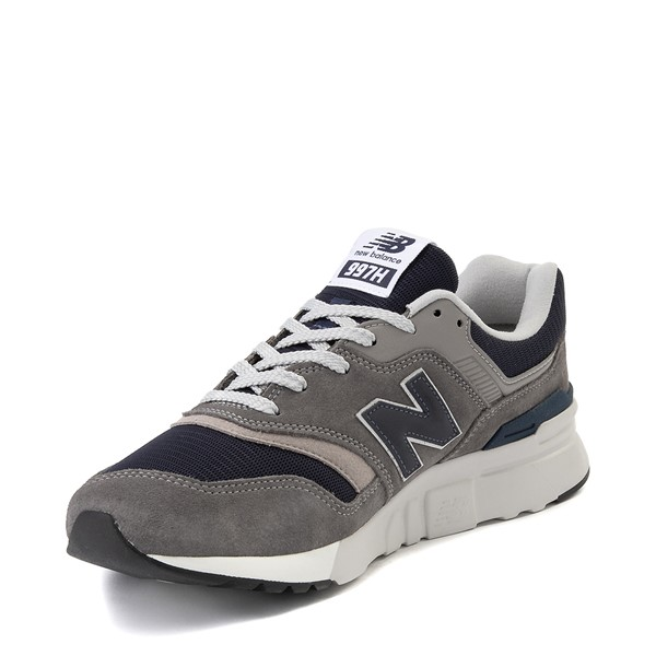 alternate image alternate view Mens New Balance 997H Athletic ShoeALT2