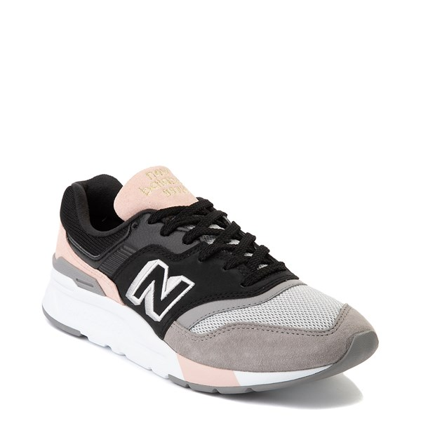 alternate image alternate view Womens New Balance 997H Athletic ShoeALT1