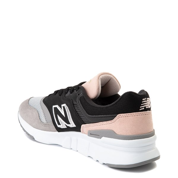 alternate image alternate view Womens New Balance 997H Athletic ShoeALT2