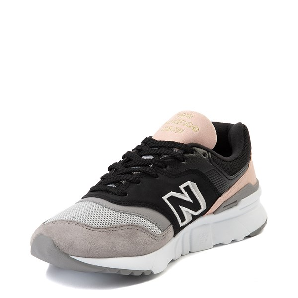 alternate image alternate view Womens New Balance 997H Athletic ShoeALT3