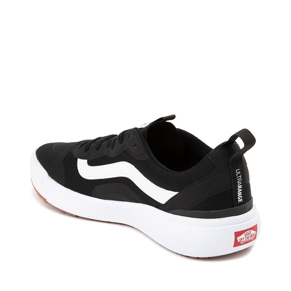 alternate image alternate view Vans UltraRange Exo Sneaker - BlackALT1
