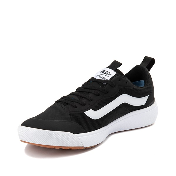 alternate image alternate view Vans UltraRange Exo Sneaker - BlackALT2