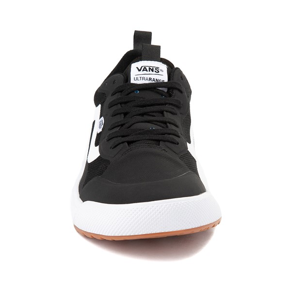 alternate image alternate view Vans UltraRange Exo Sneaker - BlackALT4