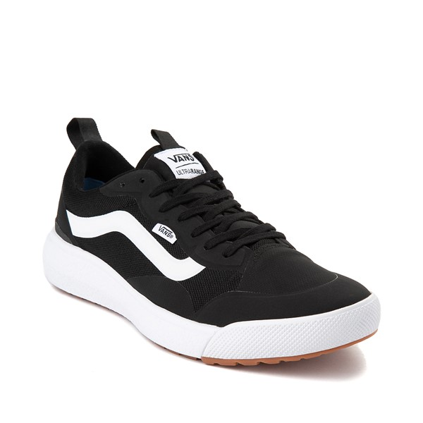 alternate image alternate view Vans UltraRange Exo Sneaker - BlackALT5