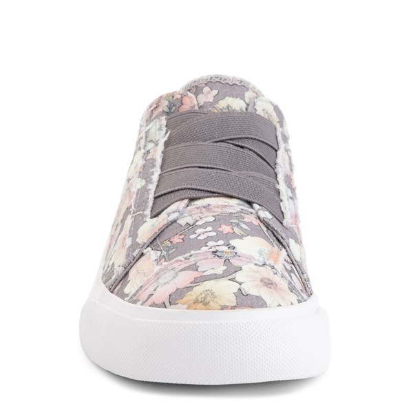 alternate image alternate view Womens Blowfish Marley Slip On Casual ShoeALT4