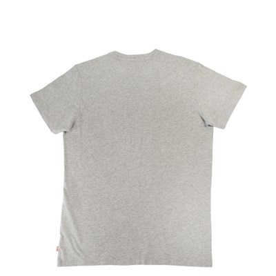 Alternate view of Mens Levi's Sportswear Logo Tee